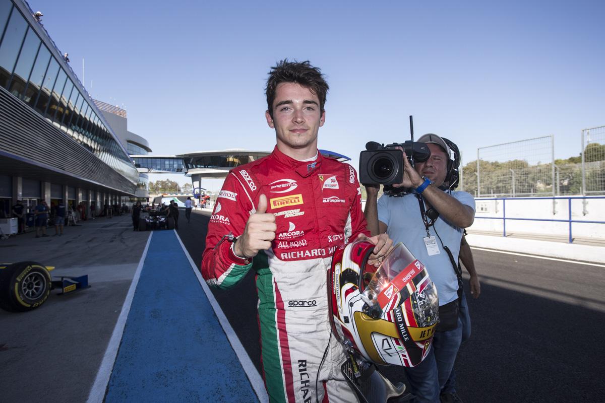 Championnat de Formule 2 _fer0608