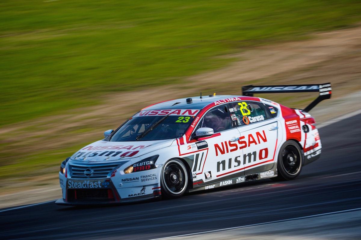 V8 SuperCars - Page 6 _nissan-altima-supercars