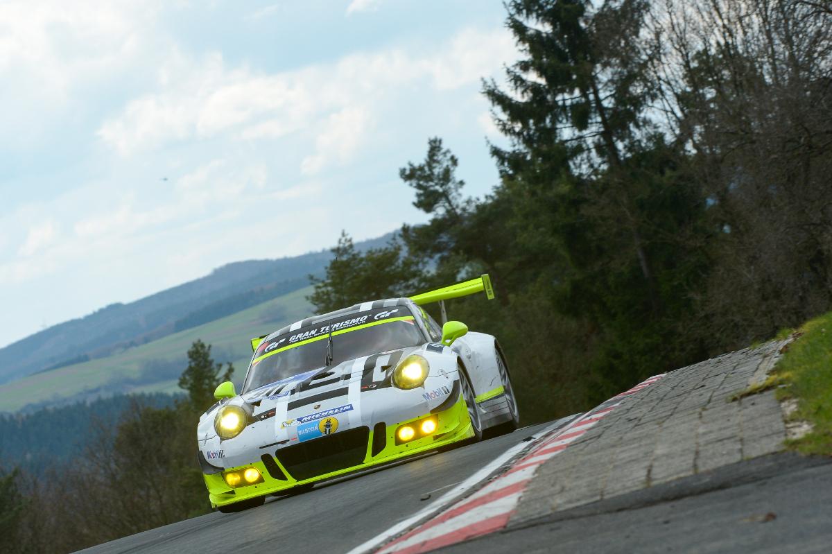 24H du Nurburgring & Nurburging Endurance Series (ex VLN) - Page 5 _nurburgring-pilotes-porsche