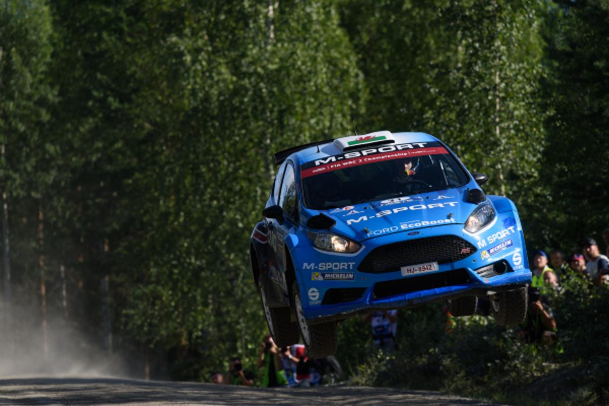 WRC News... - Page 16 _wrc-evans-avenir-2017-aout-2016