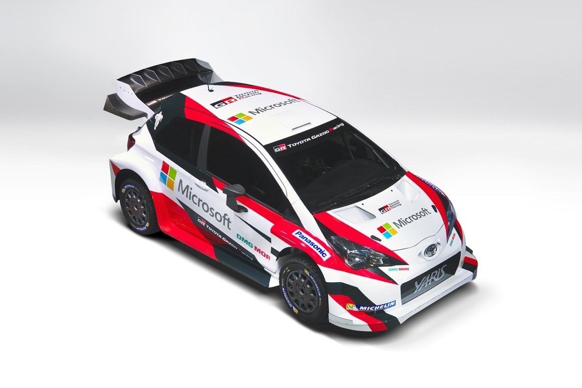 [Sport Automobile] Rallye (WRC, IRC) & autres Championnats - Page 9 _wrc_160929_2