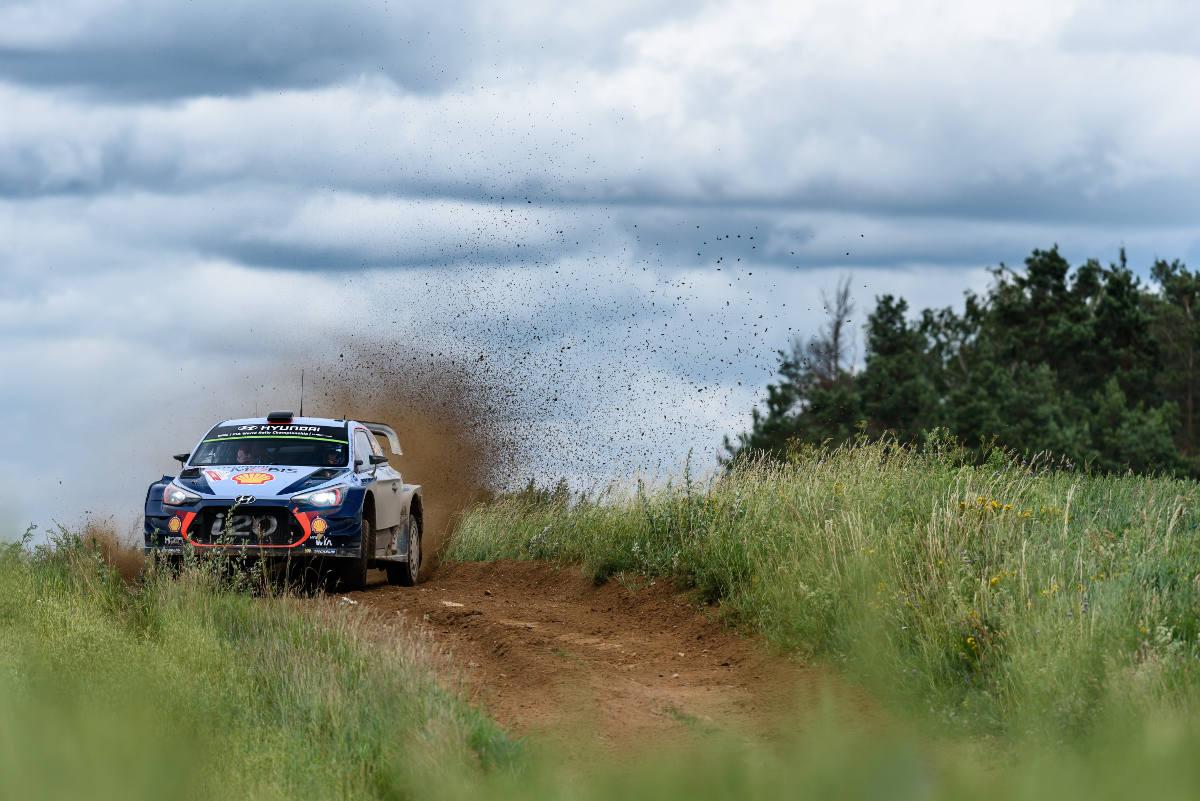 WRC - World Rallye Championship - Page 2 B30b93dd-587e-4c81-9666-58b960e7a09a