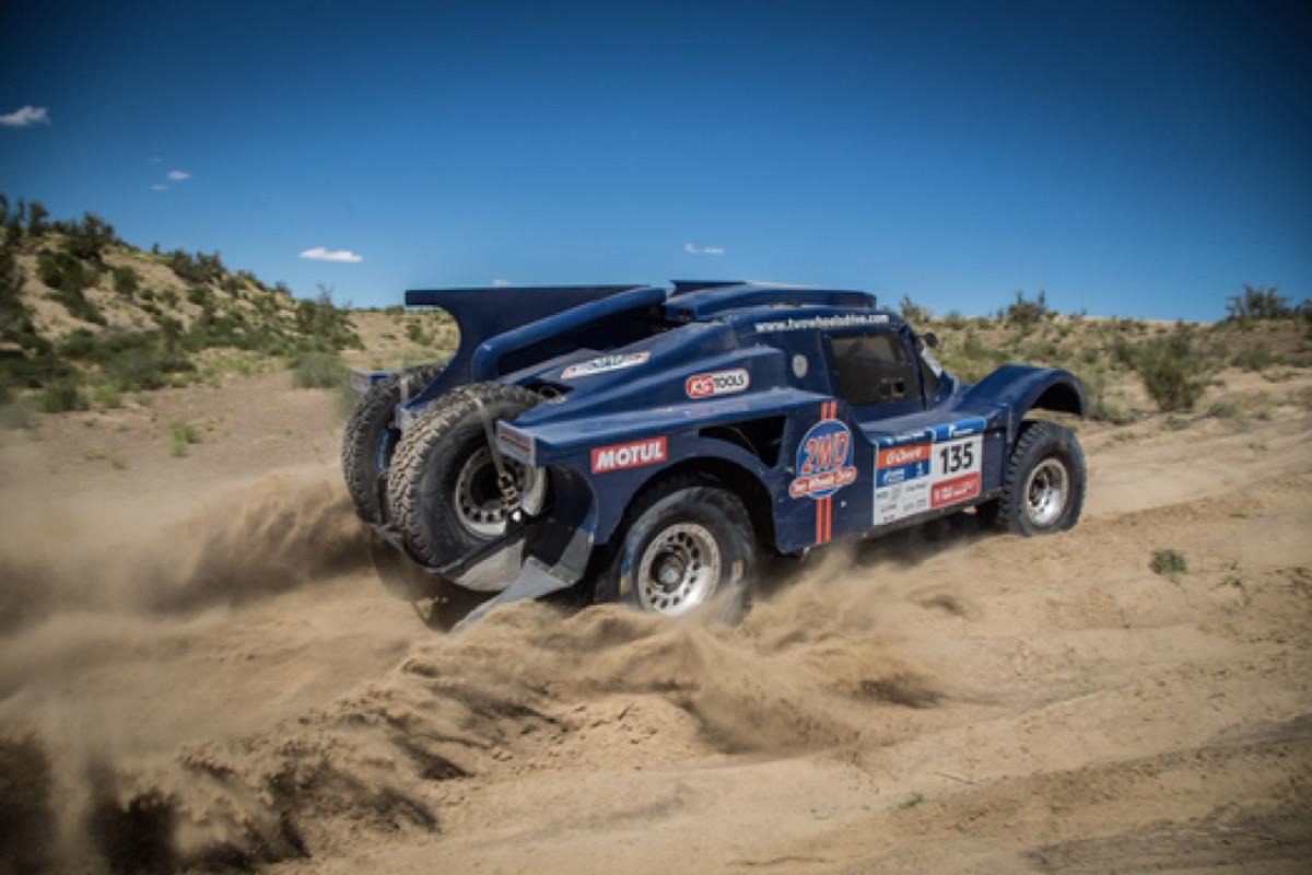 L'Africa Eco Race - le vrai Dakar Capture_d___e__cran_2016_12_07_a___04_47_52
