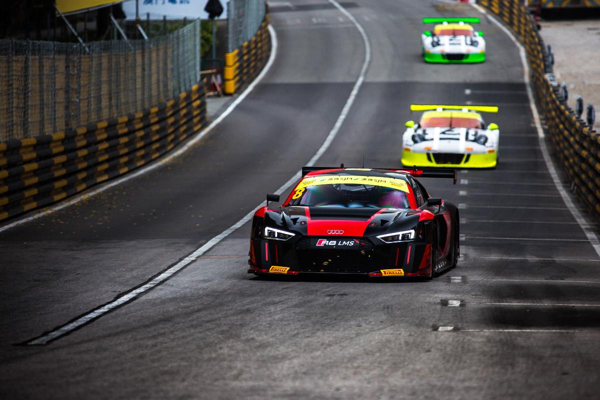 IGTC - Intercontinental GT Challenge - Page 5 Coupedumondefiagt-vanthoor-titre-audi-novembre-2016