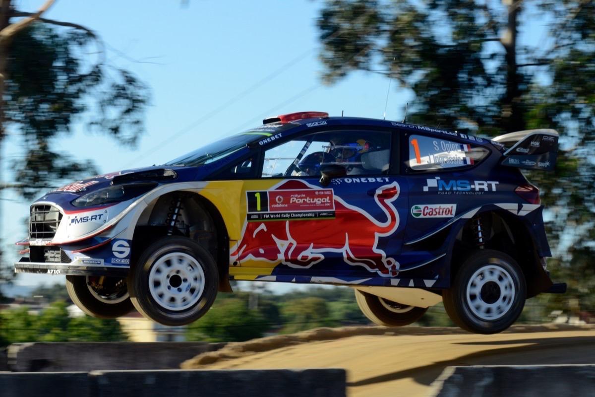 WRC - World Rallye Championship - Page 2 Dppi_01117006_087