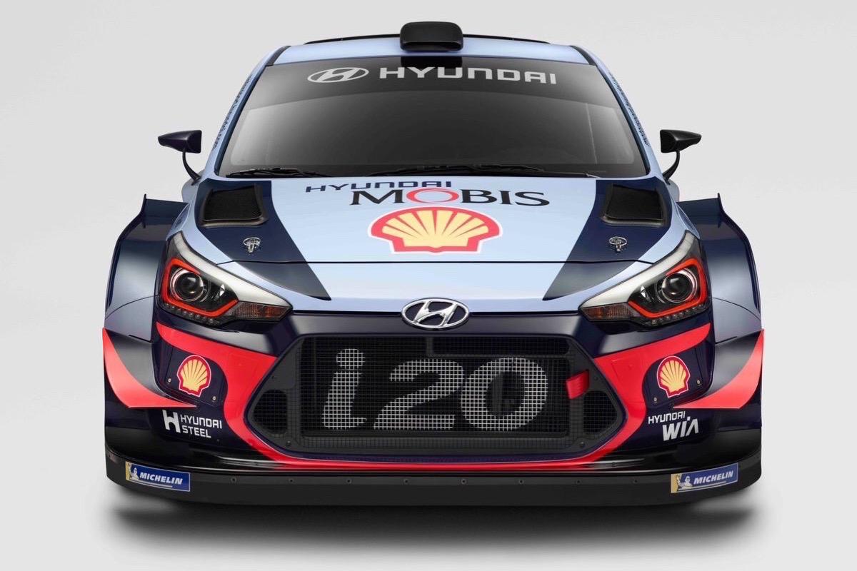 WRC News... - Page 17 Dtk-8-ixkaaq9n5