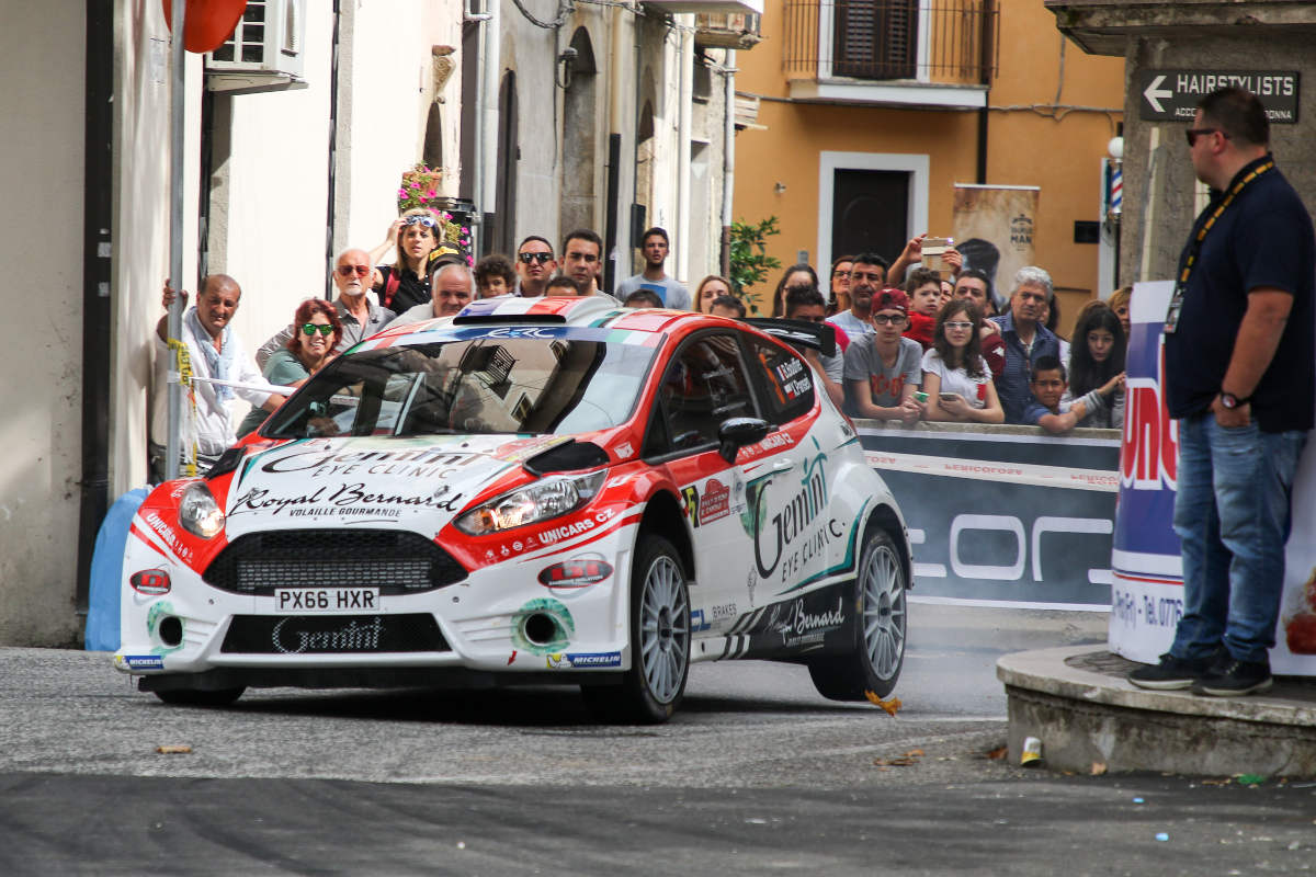 ERC - Championnat d'Europe des rallyes - Page 2 Erc_bryan_bouffier-jpg