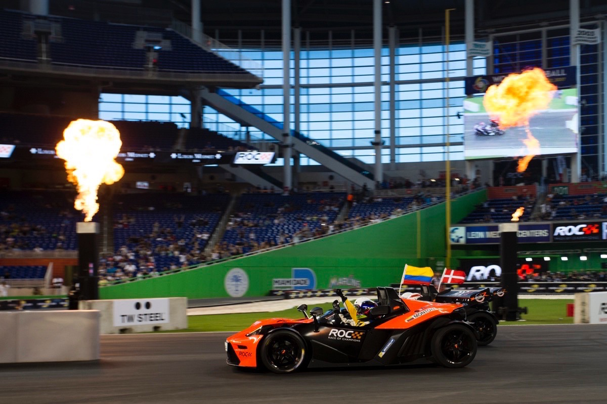 News....... - Page 2 Juan-pablo_montoya_col_beats_tom_kristensen_dnk_across_the_line_driving_the_ktm_x-bow_comp_r_to_be_crowned_the_champion_of_champions_during_the_race_of_champions_on_saturday_21_january_2017_at_marlins_park_miami_florida_usa_500