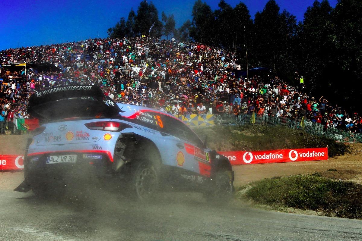 WRC - World Rallye Championship - Page 5 Neuville-hyundai-rallye-wrc-portugal_0