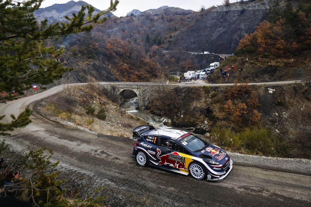 WRC - World Rallye Championship - Page 4 Ogiermc753