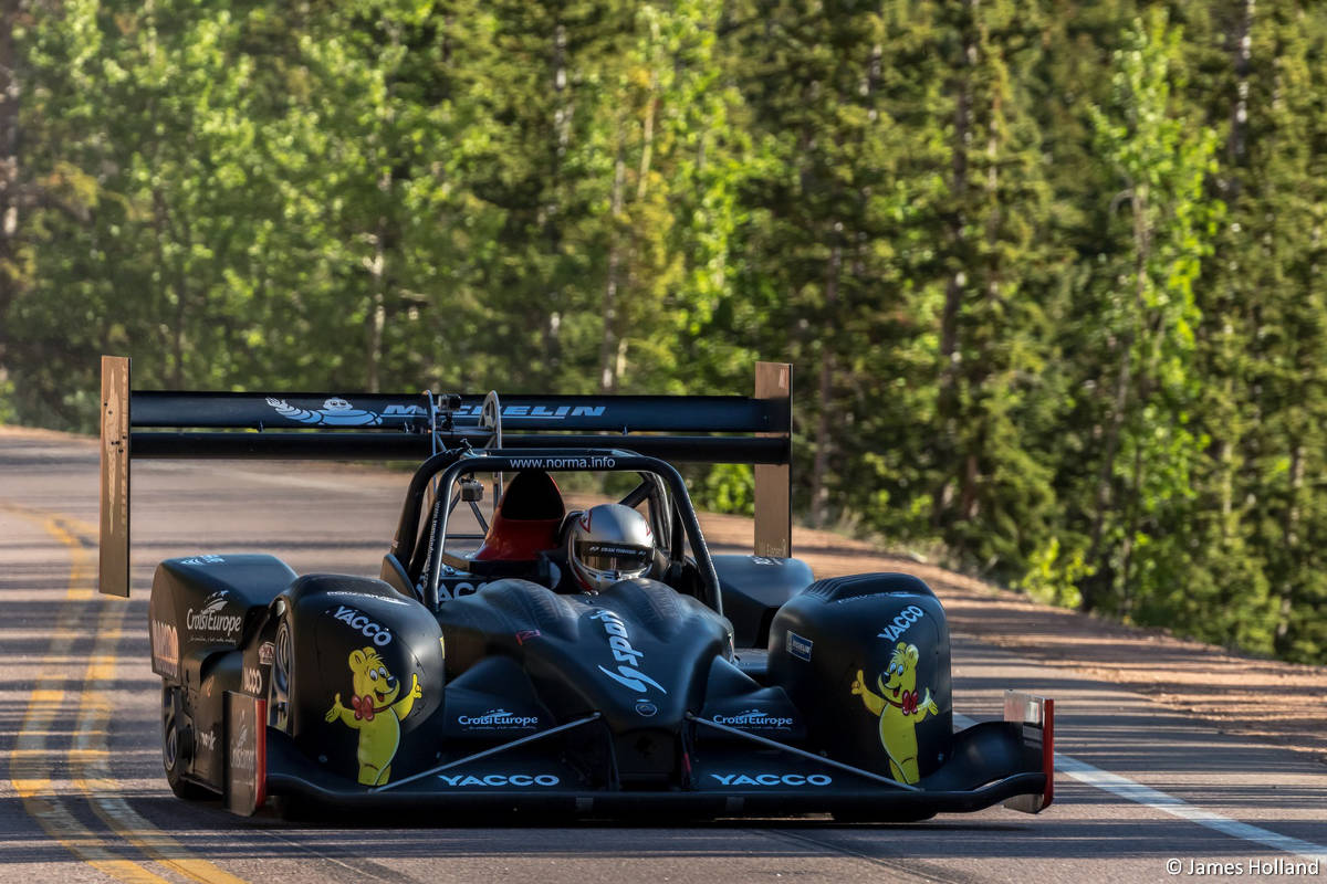 Pikes Peak - Page 10 Pikes_rd_wed_2017_2