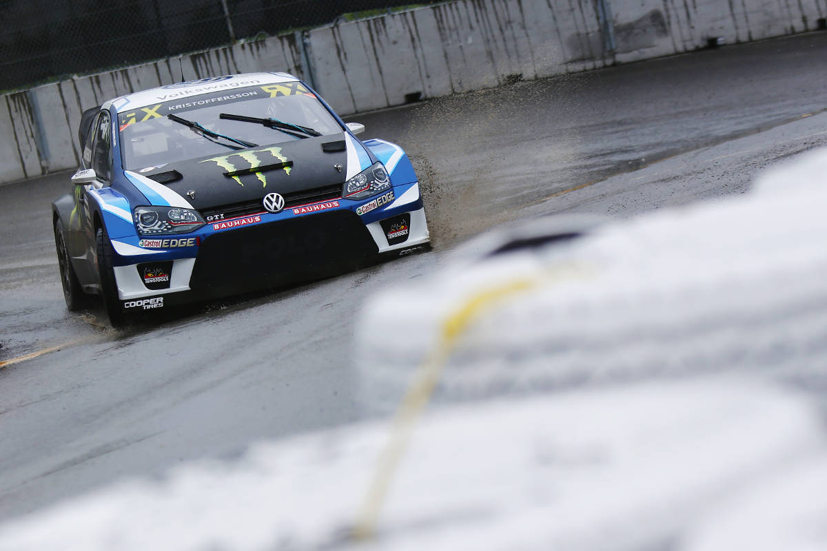 Le RALLYCROSS - Page 13 Press2f2017_08_can_kristoffersson_2820129
