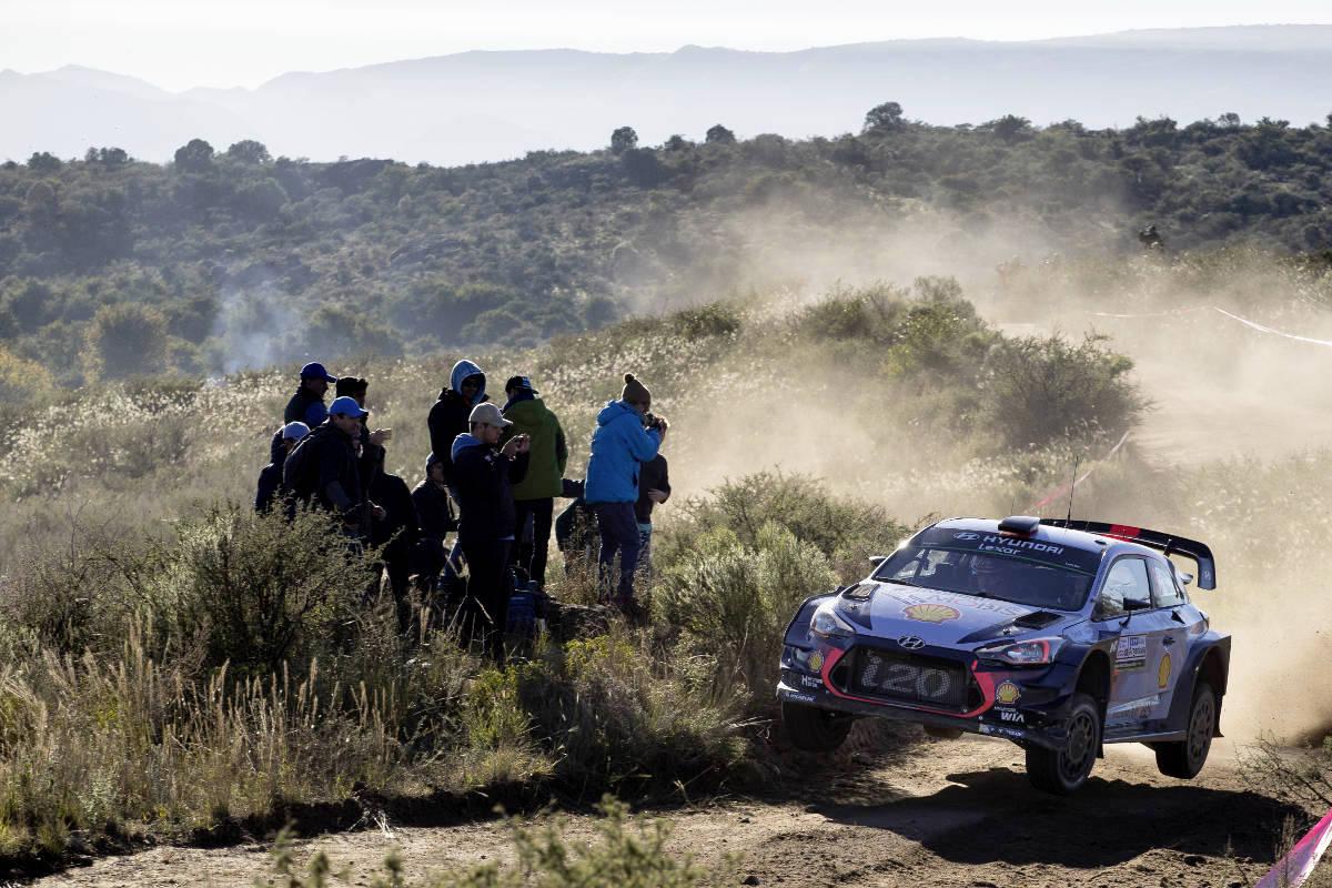 WRC - World Rallye Championship - Page 2 Wrc-argentine-victoire-neuville-hyundai-i20-powerstage-avril-2017