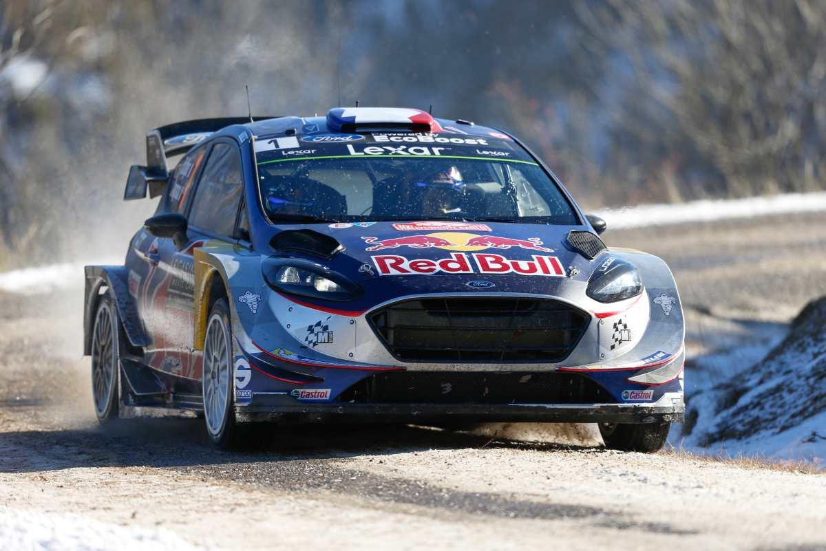 WRC - World Rallye Championship Wrc-mexique-ogier-ford-msport-preview-mars-2017