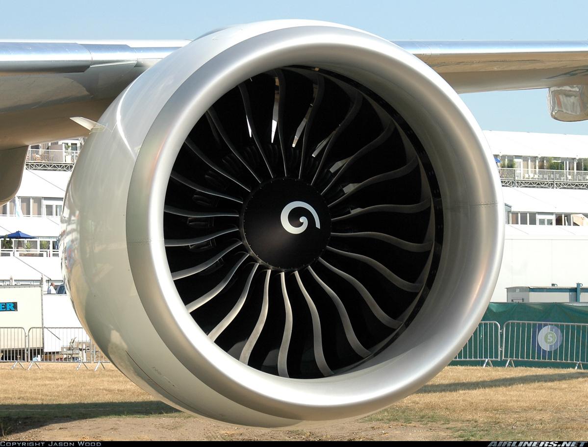 Russian Civil Aviation: News #2 - Page 37 1647872