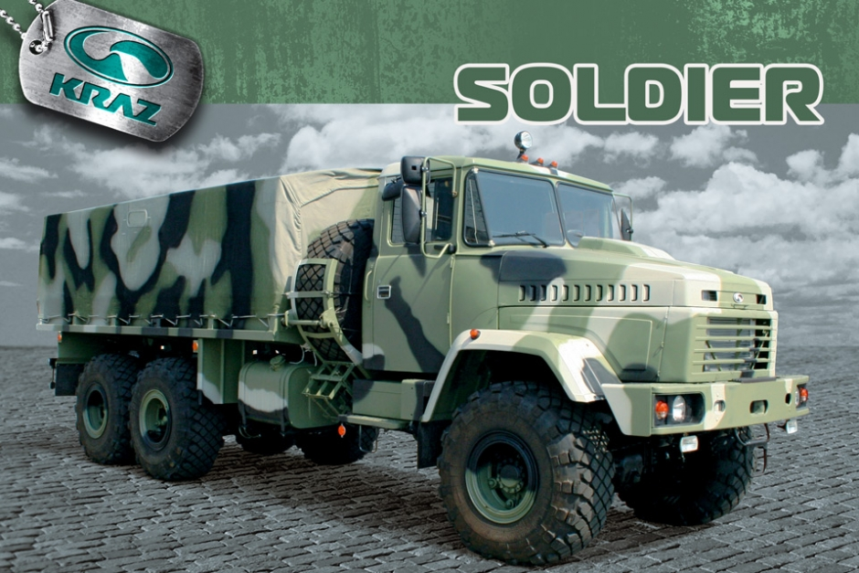 شركة المركبات العسكرية AutoKraZ تسلم مصر آخر شحنة من عربات النقل العسكري Bf0a58b987aa7318ac88de52f64c5fa6_XL