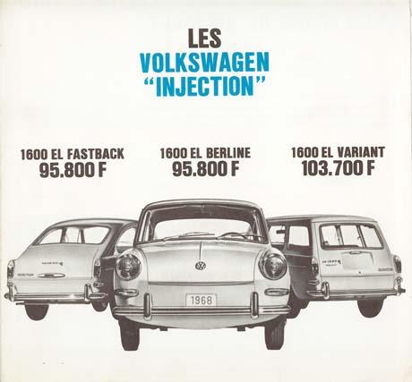 Vidéo - Train à vapeur en Belgique 45min de bonheur VW_1600_EL_1968-1