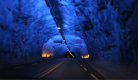 Tuneli 20110415010712_photo_0