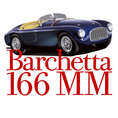 Numbers [Forum game] - Page 7 166mm-barchetta