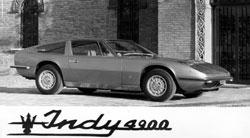 Quattroporte III 4200 - Pagina 2 Indy4900