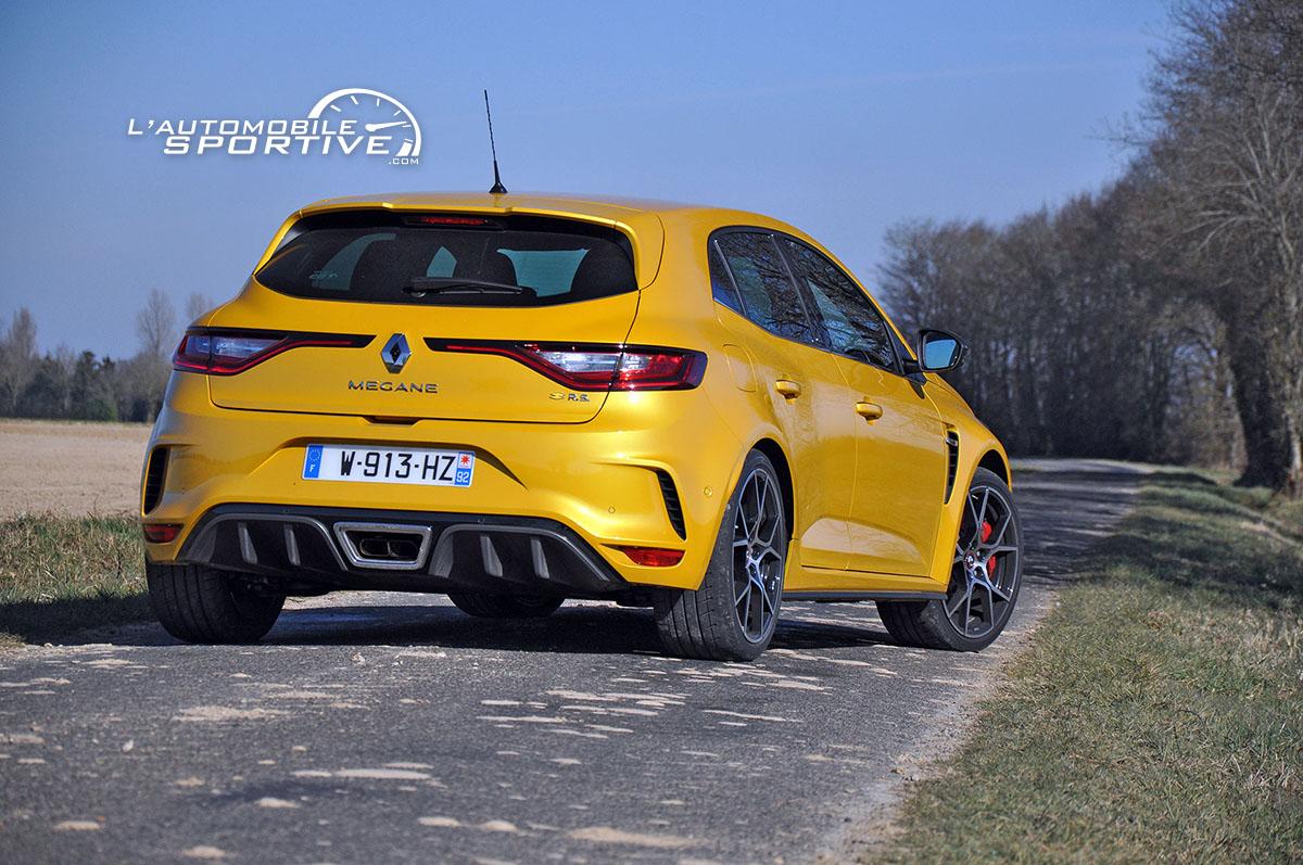 2017 - [Renault] Megane IV R.S. - Page 26 Megane4_rs_trophy300_05