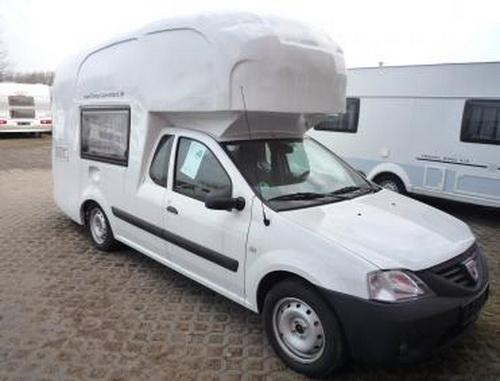 Dacia mini camper Dacia_mini_camper_geo_car-1