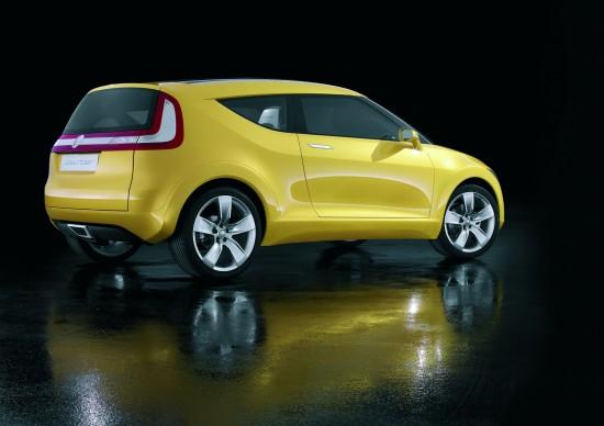 2011 - [VW/Seat/Skoda] Up!/Mii/Citigo - Page 7 Skoda-joyster-concept-05