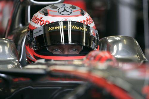 McLaren's Press Conferences Lrg-2139-f1gp09silverst2285