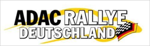 09: ADAC RALLYE DEUTSCHLAND 2014 Adac-deutschland-rallye-500