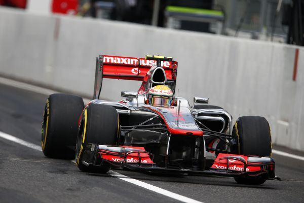Timovi Mclaren-mercedes-lewis-hamilton-qualifying-suzuka-2012