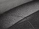 Cores Sentra B16 Chip_4309789