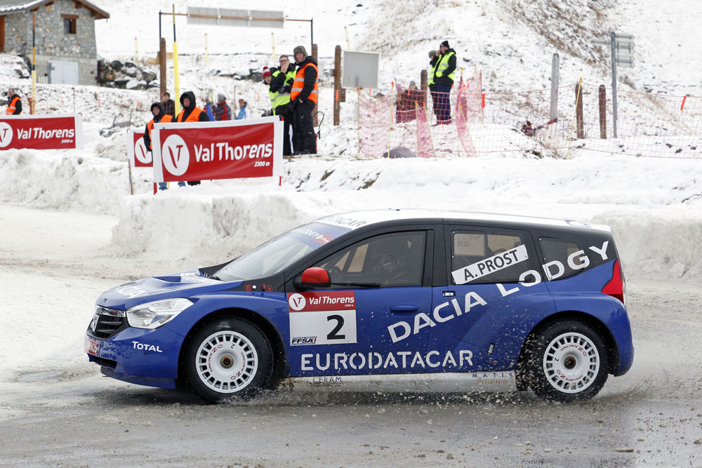 Trophée Andros 2012 ANDROS-2011-VAL-THORENS-ALAIN-PROST-course-2