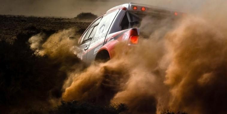 L'Africa Eco Race - le vrai Dakar Africa-car-758x380