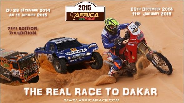 L'Africa Eco Race - le vrai Dakar Africa-race-affiche