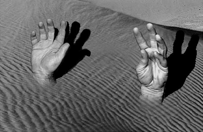 Najzanimljiviji prirodni fenomeni - Page 2 Zivi-pesak