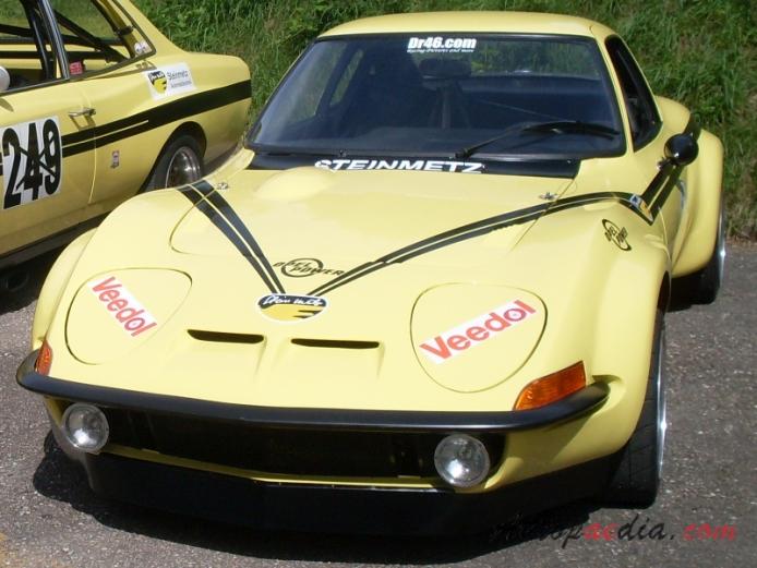 Help needed in modding Opel_GT_1968-1973_(1972_Steinmetz)_(01)_-AA1-