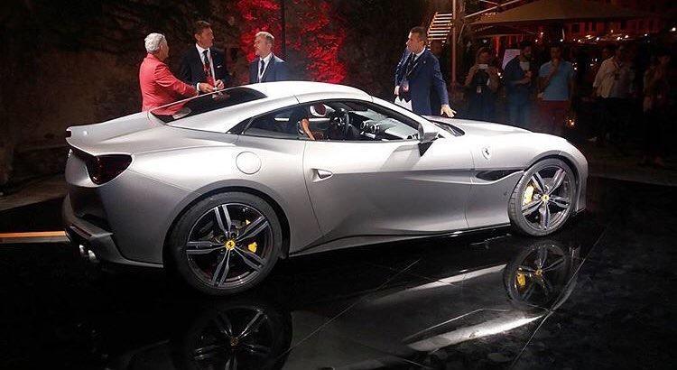 2017 - [Ferrari]  Portofino IMG_8090.JPG.44a1a27e7211532af09ff3cc0c8cd374