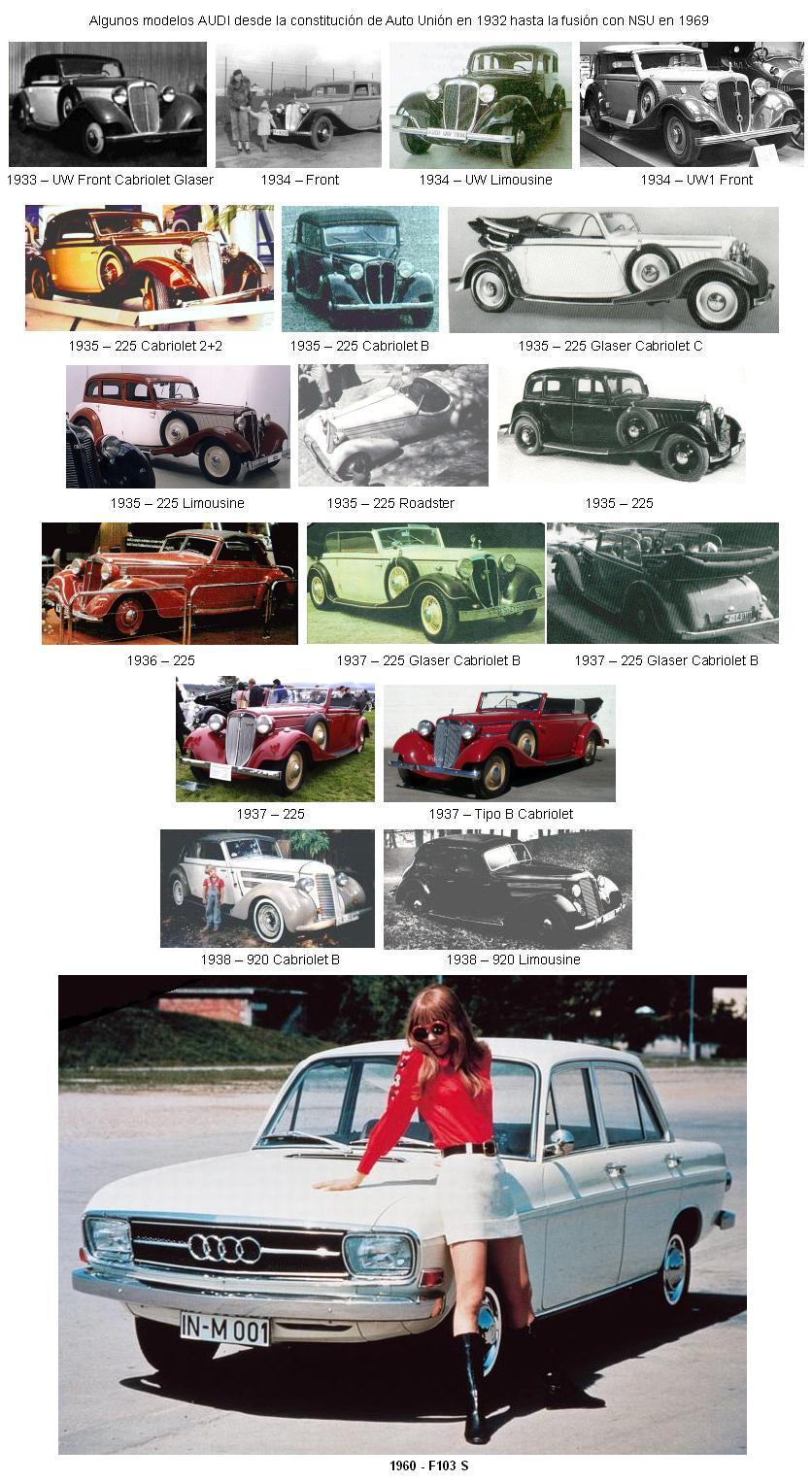 Historia de Audi AUDI-02-Auto%20Union%20%281932-1968%29