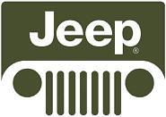 Historia Gráfica de la Jeep JEEP-06%20(Daimler%20Chrysler%20Corp.)%20(1998)