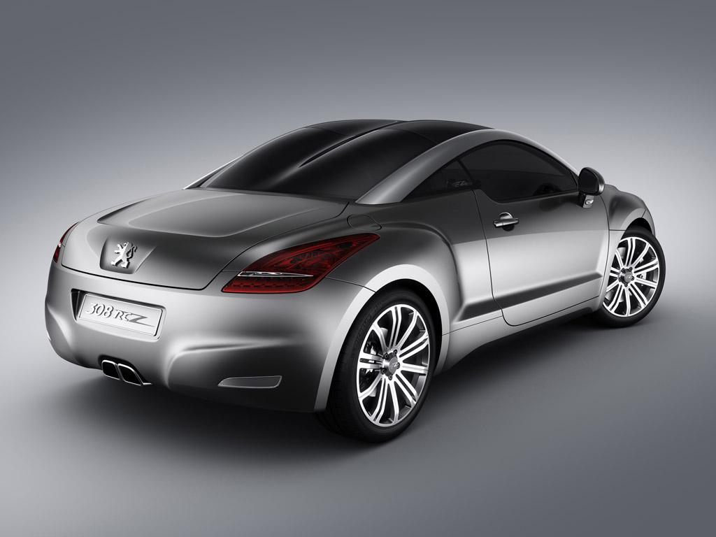 Peugeot RCZ vs VW Scirocco 1214922698_offer_peugeot-308-rcz-concept-2-lg