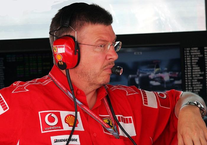 [F1] Ross Brawn F1-ross-brawn-ferrari-700