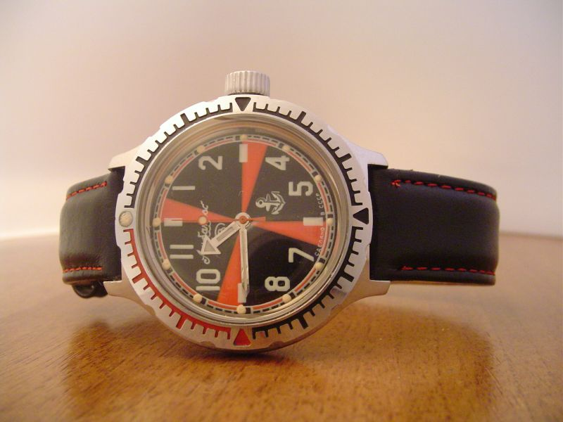 Bracelet  RR Dsc00280