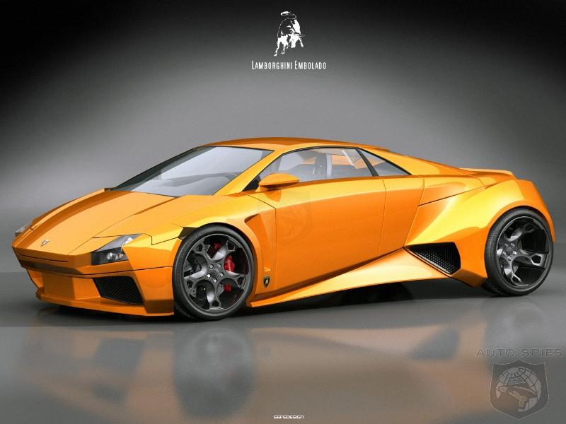 احسن دراجة في العالم واحسن سيارة في العالم Lamborghini_Embolado_01_by_sefsdesign