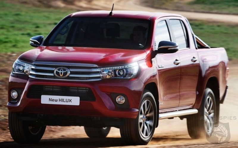 Sobre Toyota Hilux Cabine Dupla 2018%20Toyota%20Hilux%204