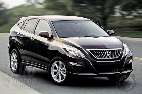 منوعات لكزس Lexus%20RX%201