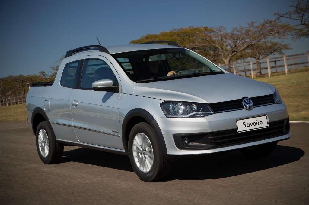 [Volkswagen] Saveiro - Page 2 Eve180814as22-1024x682