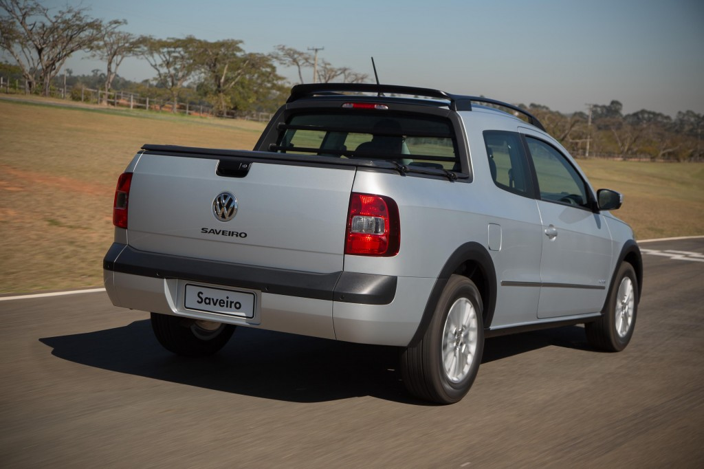 [Volkswagen] Saveiro - Page 2 Eve180814as23-1024x682
