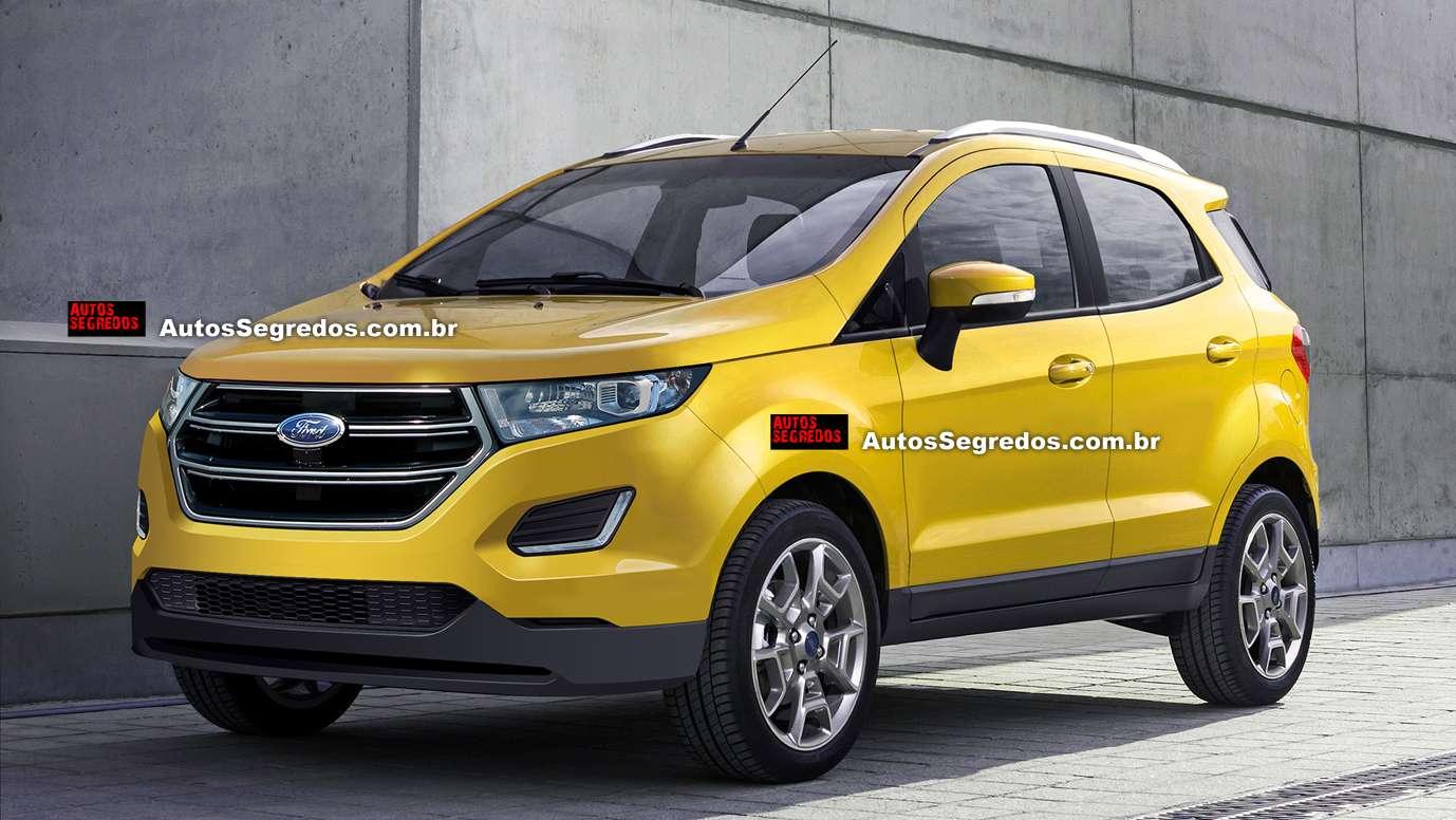 2012 - [Ford] Ecosport - Page 11 Novo_ford_ecosport