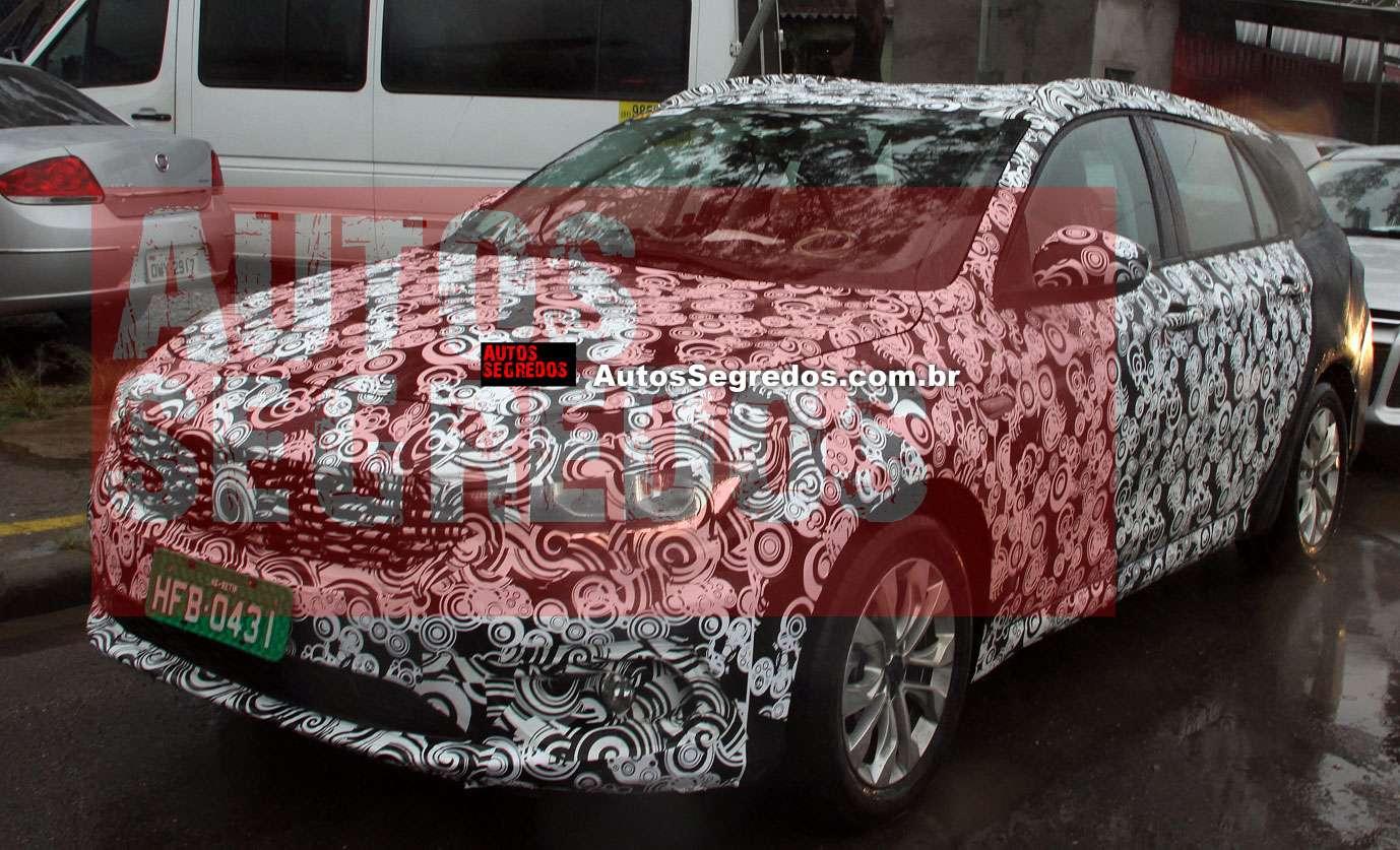 Nuova Fiat Tipo - Pagina 2 Flagra_fiat_tipo_perua_1