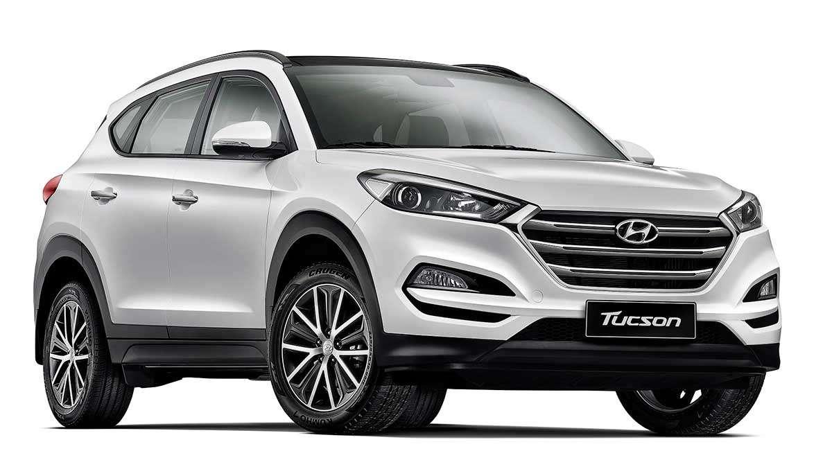 (X253): Flagra - facelift GLC 2019 Hyundai-new-tucson-2018